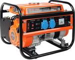 Электрический генератор и электростанция  Patriot  Max Power SRGE 1500
