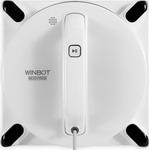 Стеклоочиститель  Winbot  W 950