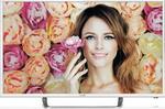 LED телевизор  BBK  24 LEM-1037/T2C белый