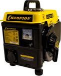 Электрический генератор и электростанция  Champion  IGG 950