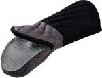Кухонный текстиль  Tefal  K 0690514 Comfort touch