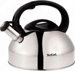 Чайник  Tefal  C 7922024
