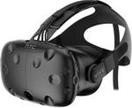 Игровая приставка  HTC  Vive VR