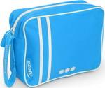 Сумка-холодильник  Ezetil  KC holiday 2,5 л blue