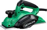 Рубанок  Hitachi  P 20 ST