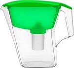 Система фильтрации воды  Аквафор  Лайн зеленый