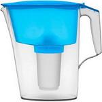 Система фильтрации воды  Аквафор  УЛЬТРА голубой