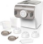 Техника для обработки и приготовления пищи  Philips  HR 2355/09 Premium collection