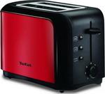 Тостер  Tefal  TT 356 E 30 Confidence