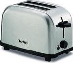 Тостер  Tefal  TT 330 D 30 ULTRA MINI