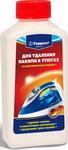 Аксессуар для глажения и ухода за тканями  Topperr  3003