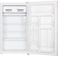 Холодильник однокамерный  Shivaki  SHRF-105 CH