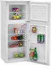 Холодильник двухкамерный  Норд  DR 221