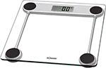 Весы напольные  Bomann  PW 1417 CB Glas