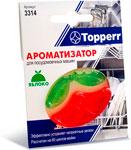 Сопутствующий товар  Topperr  3314