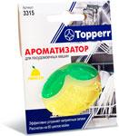 Сопутствующий товар  Topperr  3315