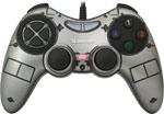 Руль, джойстик, геймпад  Defender  Zoom USB Xinput, 10 кнопок, 2 стика (64244)
