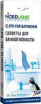 Бытовая химия и салфетка для уборки  NORDLAND  391541