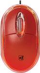 Мышь компьютерная и клавиатура  Defender  #1 MS-900 (52901)