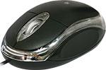Мышь компьютерная и клавиатура  Defender  #1 MS-900 (52900)