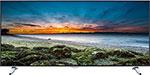 4K (UHD) телевизор  Hitachi  43 HGW 69