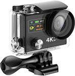 Цифровая видеокамера  X-TRY  XTC 250 PRO UltraHD