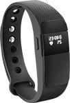 Умные часы и браслет  ACME  AC-T 05 activity tracker HR