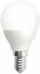 Лампа  Odeon  LG 45 E 14 W5 E 14 G 45 5W 3000 K