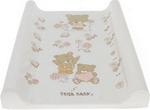 Прочий товар для детской комнаты  Tega  Мишки с жёстким основанием и с меркой, 50х70 см