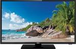 LED телевизор  BBK  22 LEM-1026/FT2C чёрный