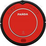Робот-пылесос  Panda  Робот-пылесос Panda X 800 Multifloor Red