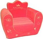 Мягкая мебель  Кипрей  Принцесса