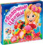 Товар для творчества  Bondibon  Сказочные цветы