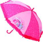 Зонт детский  My Little Pony  D 45755
