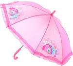 Зонт детский  My Little Pony  D 46756
