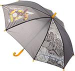 Зонт детский  Transformers Prime  D 46754