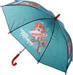Зонт детский  Transformers Prime  D 46753