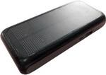 Портативное универсальное зарядное устройство  FerraComp  6SO чёрный 13000 mAh