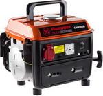 Электрический генератор и электростанция  Hammer  GNR 800 B