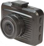 Автомобильный видеорегистратор  TrendVision  TDR-200 (Темно серый)