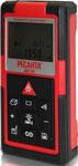Измерительный инструмент  Ресанта  ДЛ-60 61/10/516
