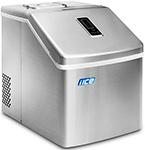 Льдогенератор  I-Ice  HZB-13 F