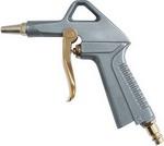 Пистолет пневматический  FUBAG  DG 170/4