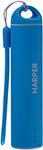 Портативное универсальное зарядное устройство  Harper  PB-2602 Blue