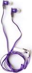 Наушники  Harper  HV-103 purple