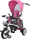 Велосипед детский  Sweet Baby  Mega Lexus Trike Pink