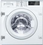 Встраиваемая стиральная машина  Siemens  WI 14 W 540 OE