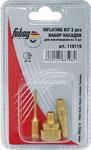 Оснастка для пневмоинструмента  FUBAG  110119