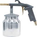 Пистолет пневматический  Fubag  SBG 142/3,5 110115