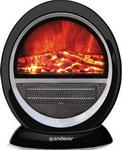 Камин  Endever  Flame-01